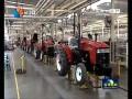 全市高新技术产业增幅迈大步