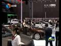 新能源汽车产业发展步入快车道