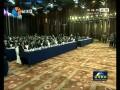 工信部信软司、省经信委、市政府在京举办共建国家级盐城大数据产业基地推进会