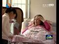 崔卫香家庭:人间至真的情 超越血缘的爱