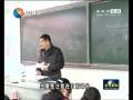 2017江苏高考考试说明修订出炉 总体变化不大