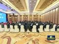 陕西省铜川市党政代表团来盐考察 两市签署扶贫协作和经济合作战略协议
