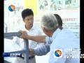 """【致富路上军人风采】(3)谢兆刚:强村富民路上的""""领头雁"""""""