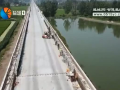 """【高铁建设周周看】:高铁建设迈出""""加速度"""""""