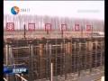 市政协组织委员视察新水源地及引水工程