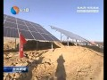 市党政代表团赴陕西铜川 王荣平率队