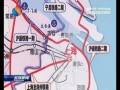 """新闻侧记:盐通铁路正式开工  我市阔步迈入""""高铁时代"""""""