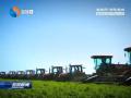 【扬帆破浪40年】(3)现代农业为振兴盐阜乡村赋能