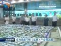 全力助推中韩(盐城)产业园发展
