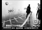 防汛防台应急演练 未雨绸缪
