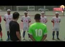 [社会主义核心价值观微电影]盲人足球梦之队