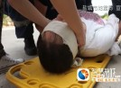 地震来了,如何正确搬运伤员?