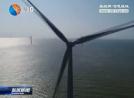 风电企业产值占全市电力生产产值比重近三成