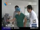 """介入放射科:人体从头到脚的微创""""管道工"""""""