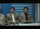 2009高考盐中名师理科复习指导
