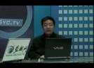 2009江苏高考形势分析