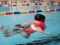 """""""三无""""游泳装备充斥市场 安全隐患让人担忧"""