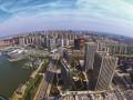 南海未来城    地下综合管廊项目成功推介