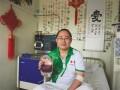 山西男子向韩国男孩捐造血干细胞:配型成功是缘分