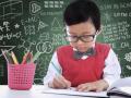 """江苏出台办学""""硬指标"""":小学低年级不布置书面家庭作业"""