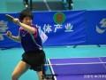 盐城国乒小将蒯曼勇夺亚洲青少年锦标赛两枚金牌