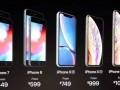 史上最贵iPhone亮相,苹果发布会焦点都在这里