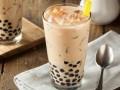 含糖饮料会增加患癌风险?奶茶中隐藏的不止是糖