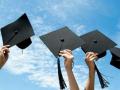 """海外大学降低留学生门槛 盲目跟风""""镀金""""不可取"""