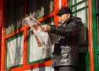 报告:纸媒经营遭遇困境 新媒体成传媒发展主导力量