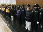 业内人士称中国全面停用死囚器官不会造成短缺