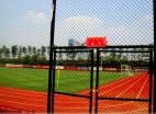 内蒙古将建两处国家级足球训练基地 总投资近20亿