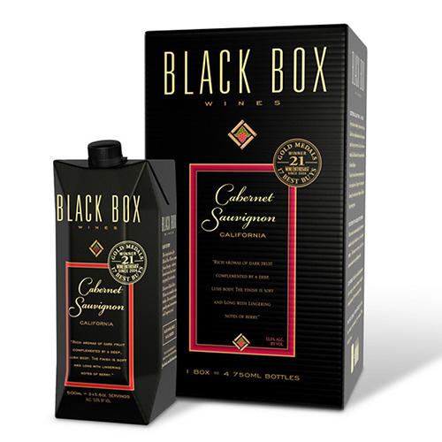 盒装葡萄酒_你没见过的盒装葡萄酒 简直100酷!