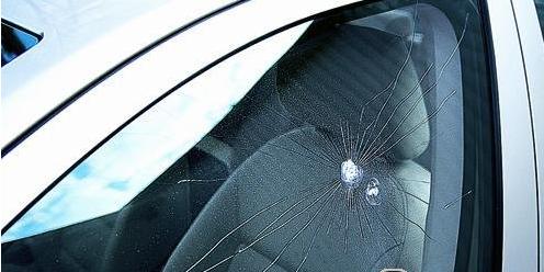 【图】有报保险换过前档玻璃的吗? 思域论坛 汽车之家论坛