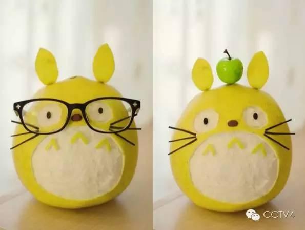 柚子皮有加速动物脂肪分解