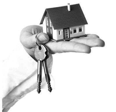 简易验房攻略 购房者须知三大收楼要点