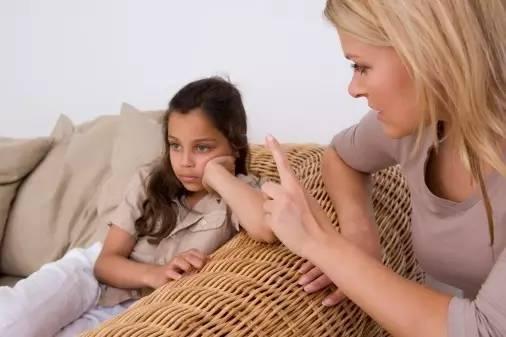 """失败家长最易""""带坏""""孩子的8大坏习惯,&nbsp;<wbr>你中了几条?"""