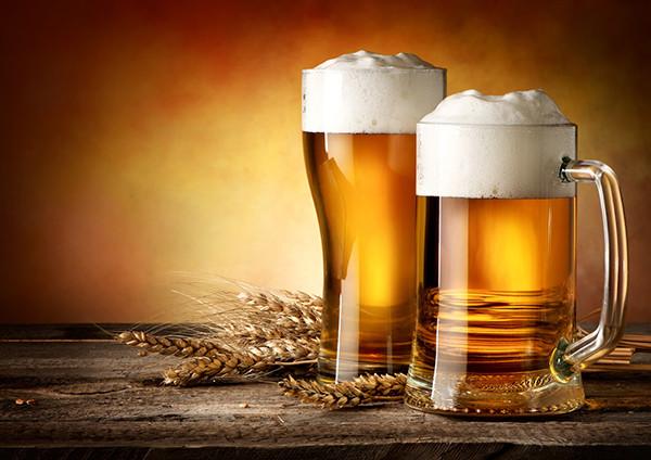 哪些啤酒谣言还在飞?oq.jpg