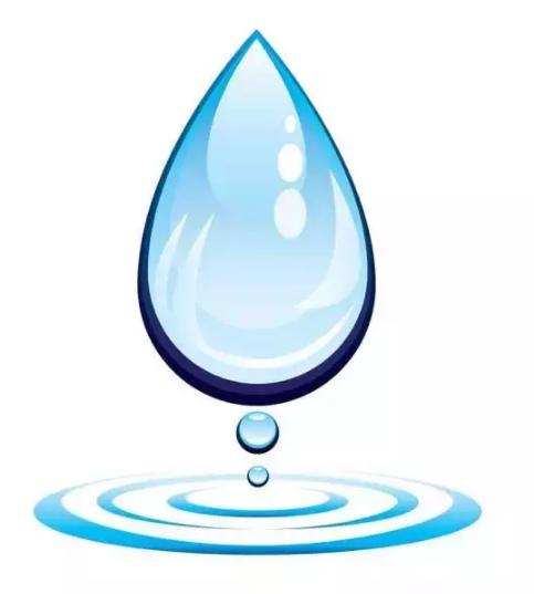 """回顾点赞""""一桶水"""":""""世界水日"""",向盐城新水源地及引水"""