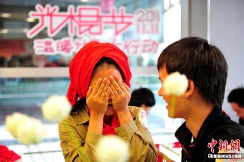 资料图。<a target='_blank' href='http://www.chinanews.com/' _fcksavedurl='http://www.chinanews.com/'><p  align=