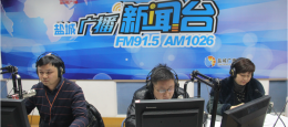 【政风热线】2017年1月20日中国邮政盐城分公司上线