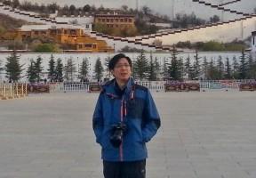 今周人物——王淮滨