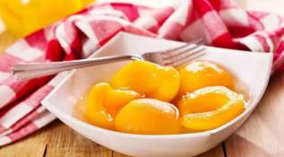 每天吃水果,一年后体重900斤!水果这么吃才减肥