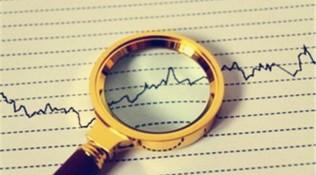 中国平安稳坐全球第一市值保险公司 A股万亿市值扩军