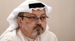 沙特称王储将主导重组情报机构,特朗普第一时间回应时改口