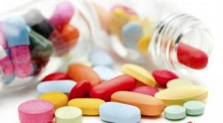国家药监局批准血友病进口特效药上市
