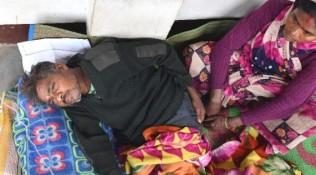 假酒猛于虎 印度连曝假酒事件逾80人死亡
