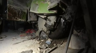最新!内蒙古银漫矿业重大事故已致21人死亡,当地成立调查组