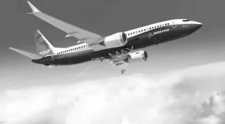 波音邀监管机构和飞行员开会 谈737Max复飞计划