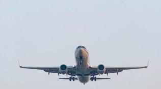 美媒爆猛料:737 MAX的安全认证是波音自己做的
