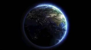 """地球快要帶不動了!今年自然資源年度""""預算""""再超標"""